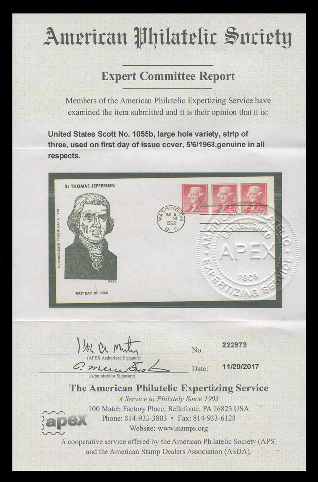 UNITED STATES POSTAL STATIONERY from STEVE LEVINE